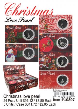 19897-Love-Pearl-Christmas