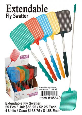 15349-Extendable-Fly-Swatter