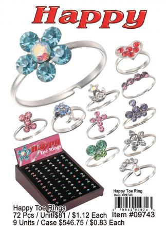 09743-Happy-Toe-Rings