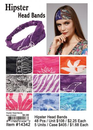 14342-Hipster-Head-Bands