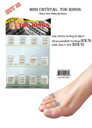 01358-Mini-Crystal-Toe-Rings