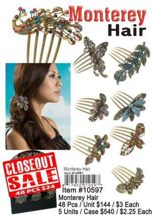 HairAccessories-10597