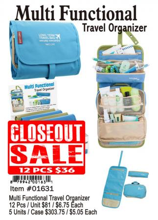 Travel-01631-Multi-Functional-Travel-Organizer-12-36