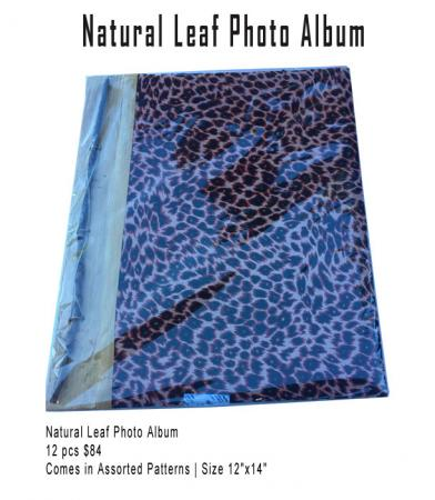 Natural-Leaf-Photo-Album.jpg