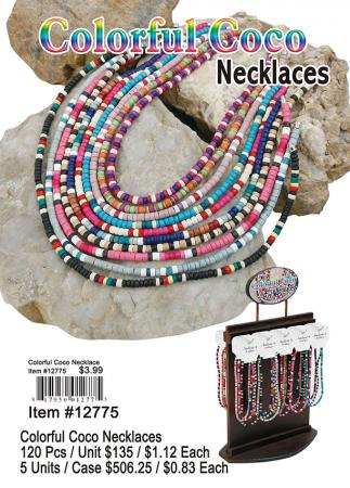 12775-Colorful-Coco-Necklaces