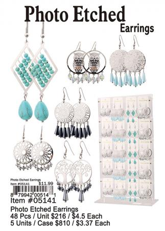 05141-Photo-Etched-Earrings