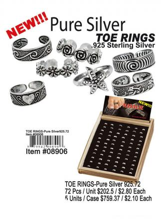 08906-Toe-Rings-Pure-Silver