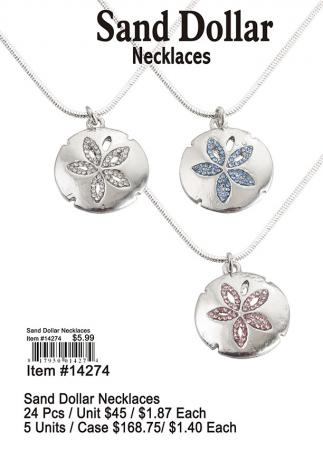 14274-Sand-Dollar-Necklaces