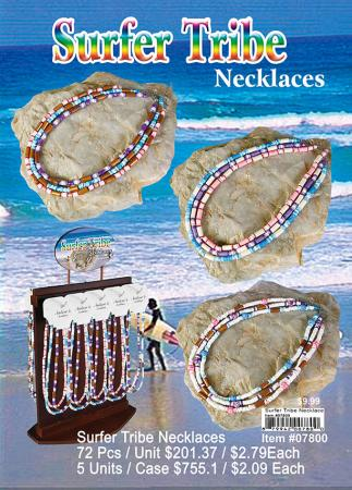 07800-Surfer-Tribe-Necklace
