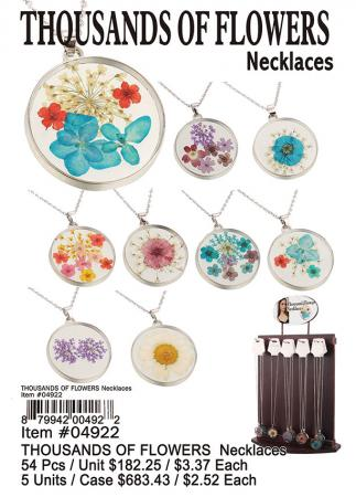 04922-Thousands-Of-Flowers-Necklaces