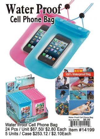 14199-Water-Proof-Cell-Phone-bag