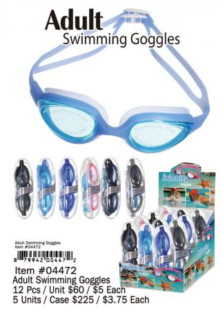 04472-Adult-Swimming-Goggles-(2)