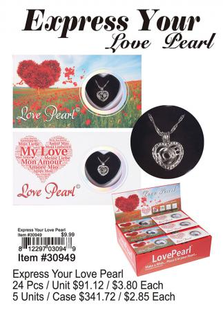 30949-Express-Your-Love-Pearls
