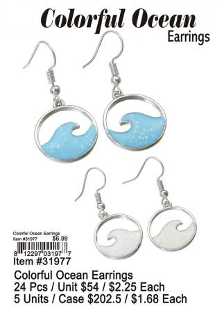 31977-Colorful-Ocean-Earrings