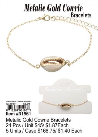 31861-Metalic-Gold-Bracelets
