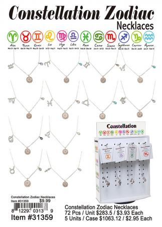 31359-Constellation-Zodiac-Necklaces