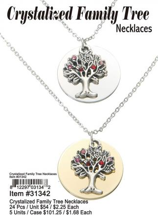 31342-Crystalized-Family-Tree-Necklaces