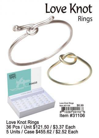 31106-Love-Knot-Rings