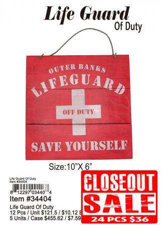 Home-34404-Life-Guard-Of-Duty-12-36