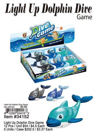 34152-Light-Up-Dolphin-Dive-Game