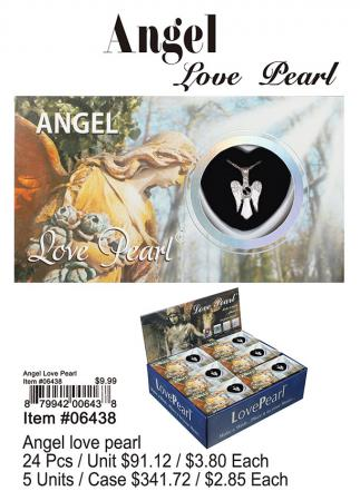 06438-Angel-Love-Pearl