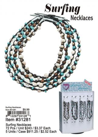 31281-Surfing-Necklaces