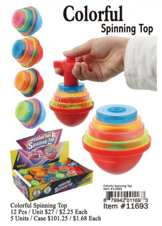 11693-Colorful-Spinning-Top