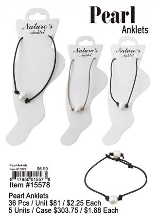 15578-Pearl-Anklets