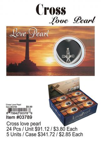 03789-Cross-Love-Pearl