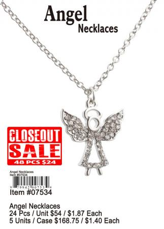 Nck-07534-Angel-Necklaces-48-24