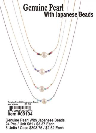09194-Genuine-Pearl-With-Japanese-Beads