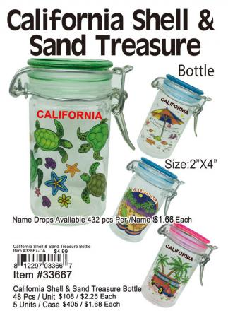 33667-CA-Shell-and-Sand-Treasure-Bottle