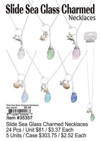 35357-Slide-Sea-Glass-Charmed-Necklaces