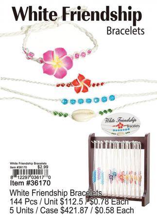36170-White-Friendship-Bracelets