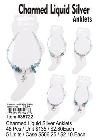35722-Charmed-Liquid-Silver-Anklets