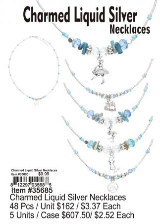 35685-Charmed-Liquid-Silver-Necklaces