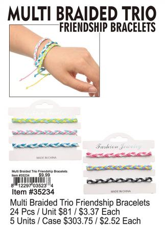 35234-Multi-Braided-Trio-Friendship