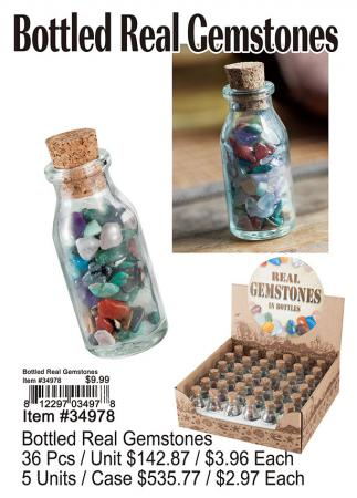 34978-Bottled-Real-Gemstones