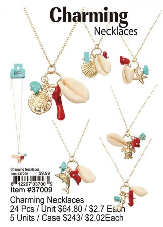 37009-Charming-Necklaces