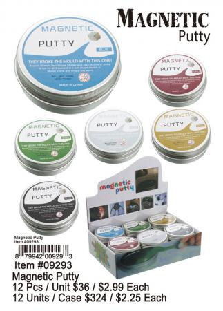 09293-Magnetic-Putty