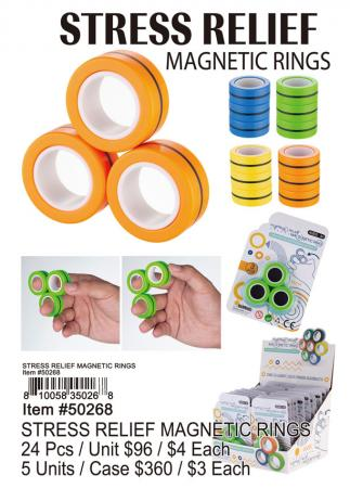 50268-STRESS-RELIEF-MAGNETIC-RINGS