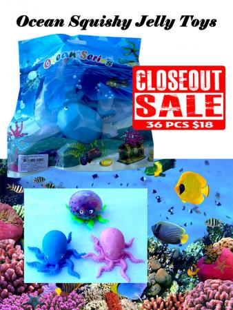 Toys-30529-Ocean-Squishy-Jelly