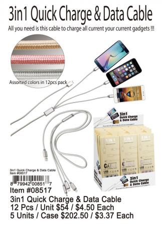 08517-3-in-1-Quick-Charge-&-Data-Cable