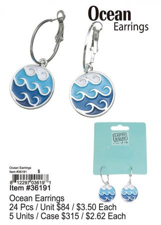 36191-Ocean-Earrings