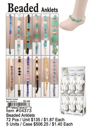 04373-Beaded-Anklets