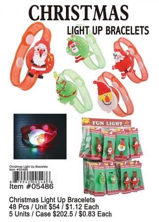 05486-Christmas-Light-Up-Bracelets