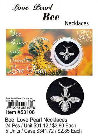 53108-Bee-Love-Pearl-Necklaces-1