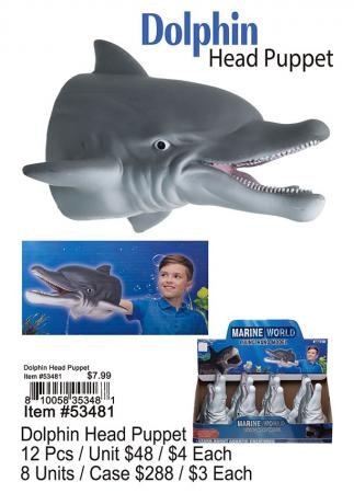 53481-Dolphin-Head-Puppets