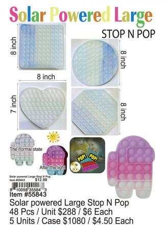0002A-55843-Solar-Powered-Large-Stop-N-Pop