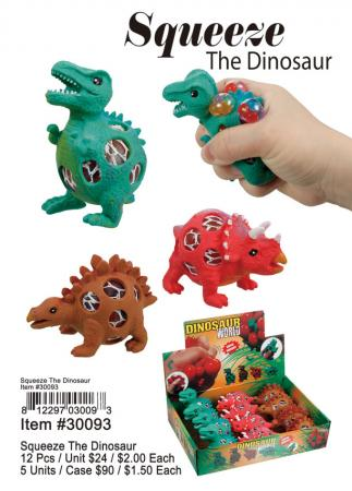 30093-Squeeze-The-Dinosaur